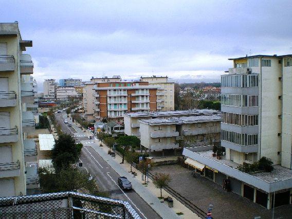 Appartamento vendita RAVENNA (RA) - 3 LOCALI - 70 MQ