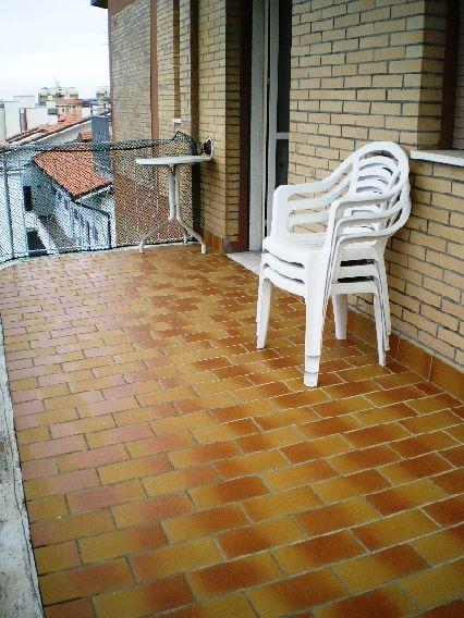 Appartamento trilocale in vendita a ravenna agenzie - Agenzie immobiliari ravenna ...