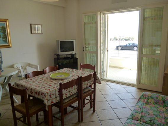 Appartamento vendita RAVENNA (RA) - 2 LOCALI - 55 MQ