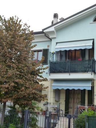 Appartamento vendita CERVIA (RA) - 6 LOCALI - 150 MQ