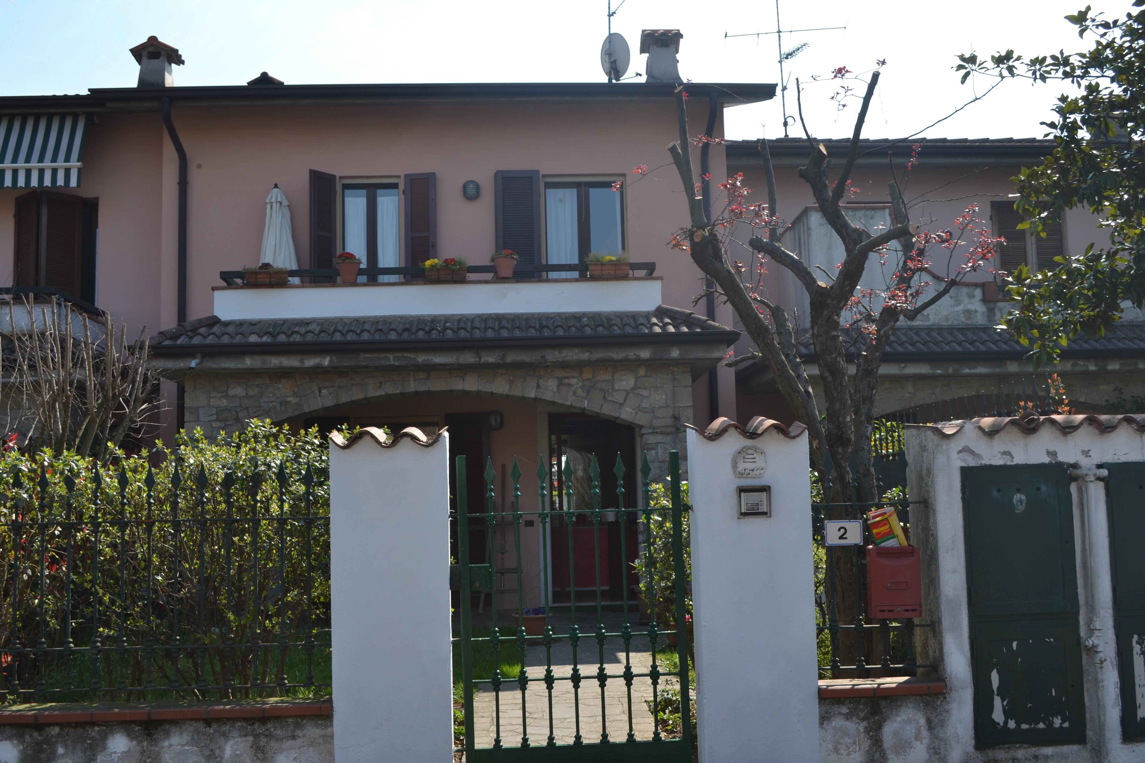 Case a mazzano for Piani casa 1800 a 2200 piedi quadrati