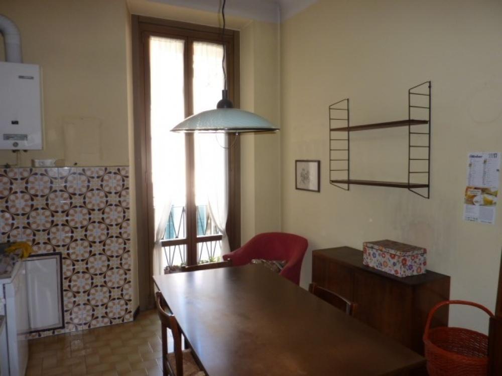 Appartamento in Vendita a Milano - Agenzie Immobiliari Milano