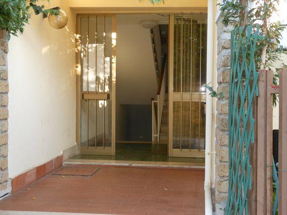 Bilocale Santa Marinella  2