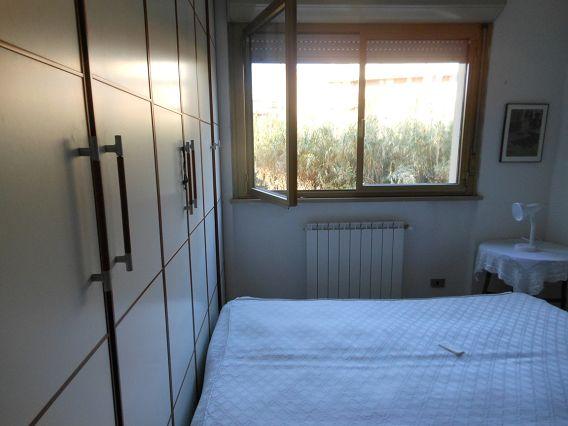 Bilocale Santa Marinella  5