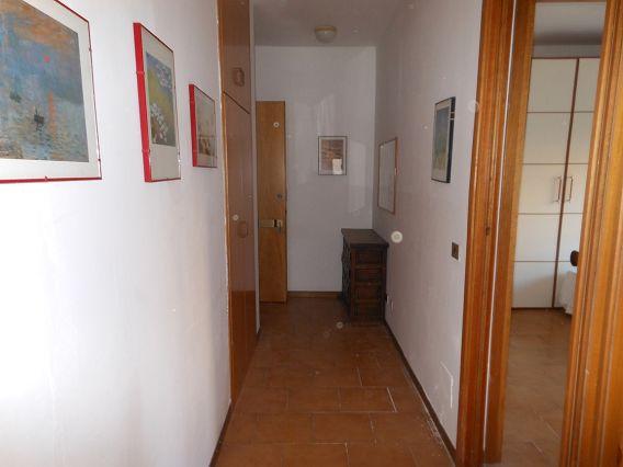 Bilocale Santa Marinella  6