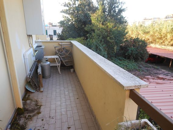Bilocale Santa Marinella  8