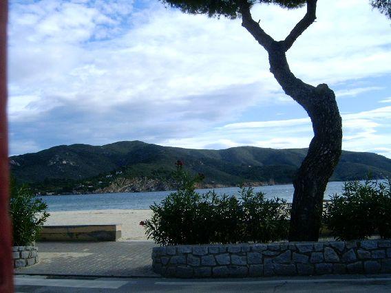 Bilocale Campo nell Elba  1