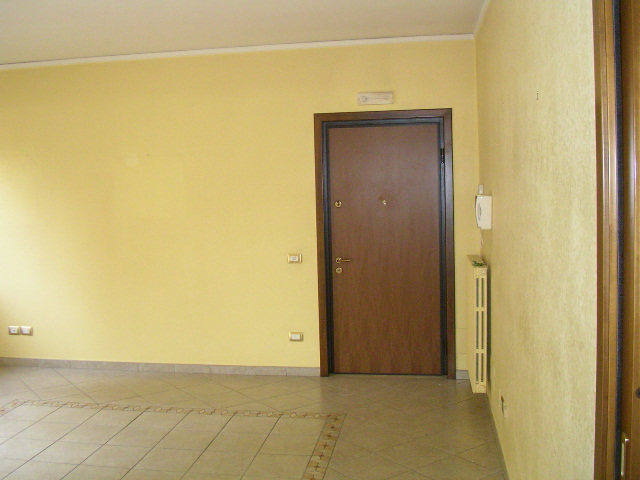 Appartamento vendita AVELLINO (AV) - 4 LOCALI - 132 MQ - foto 1