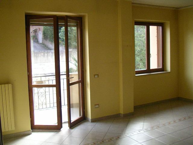Appartamento AVELLINO vendita  Semi-centrale  ARKASA
