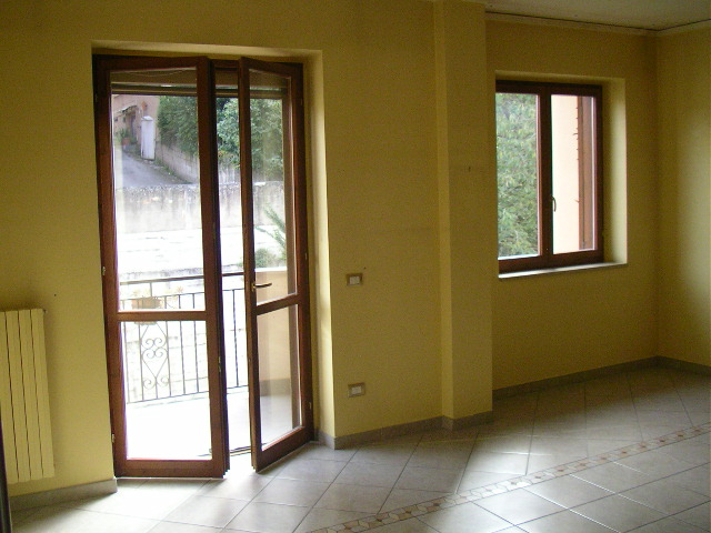 Appartamento vendita AVELLINO (AV) - 4 LOCALI - 132 MQ - foto 2
