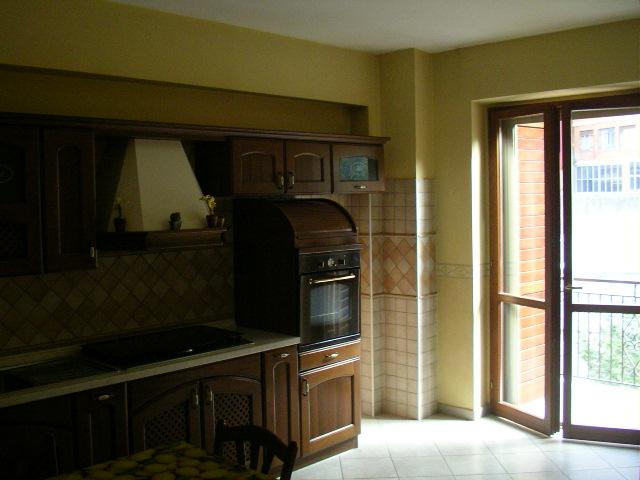 Appartamento vendita AVELLINO (AV) - 4 LOCALI - 132 MQ - foto 3