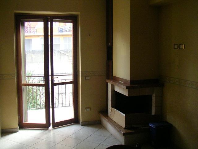 Appartamento vendita AVELLINO (AV) - 4 LOCALI - 132 MQ - foto 4