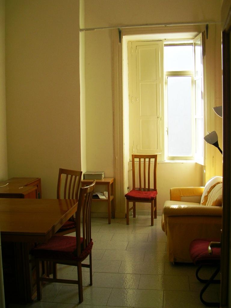 Appartamento vendita AVELLINO (AV) - 3 LOCALI - 103 MQ
