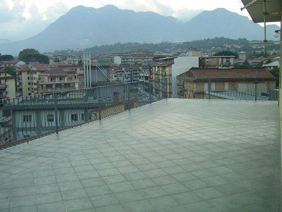 Appartamento affitto Avellino (AV) - 4 LOCALI - 100 MQ