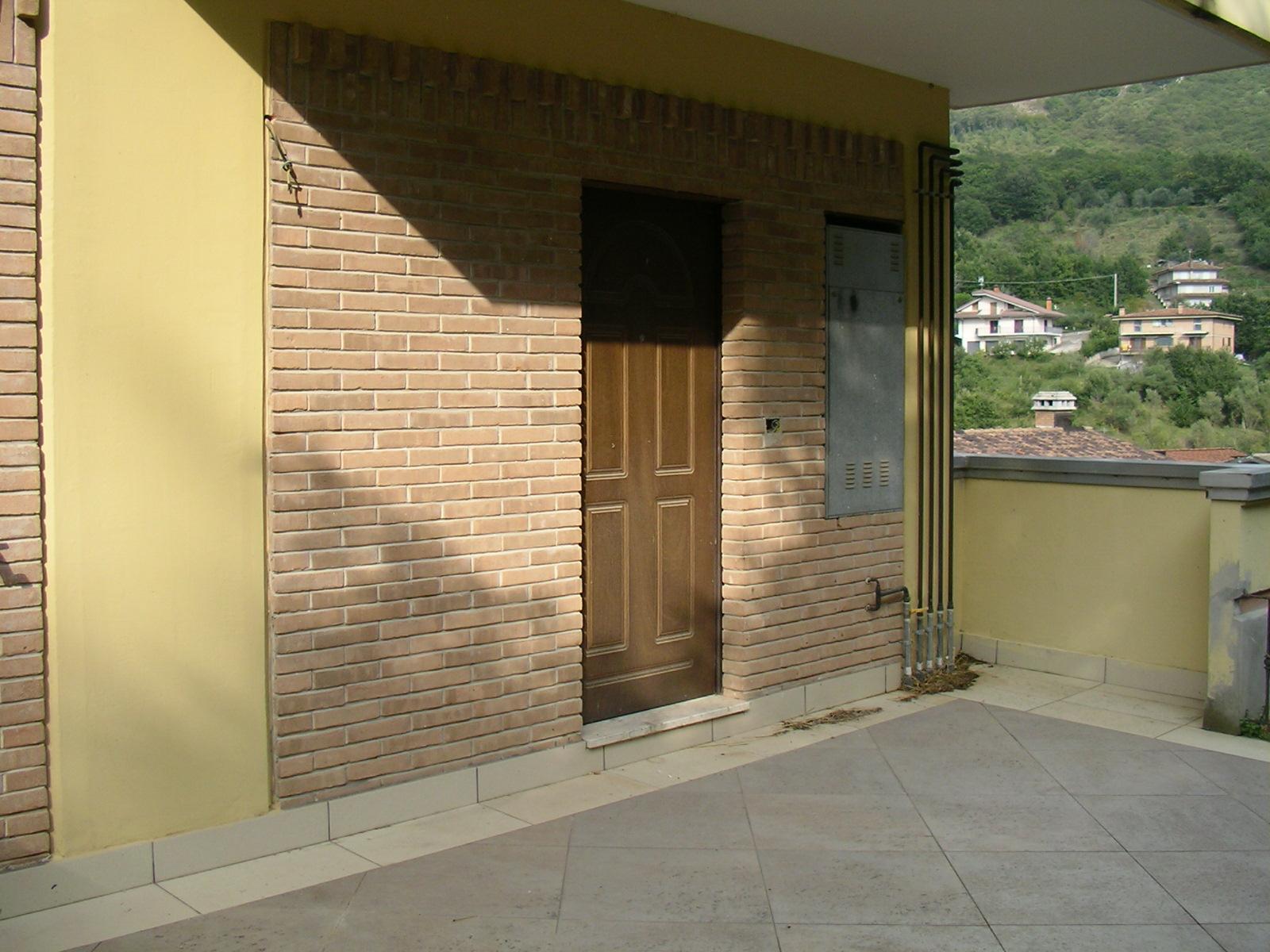 Appartamento vendita CHIUSANO DI SAN DOMENICO (AV) - 1 LOCALI - 66 MQ