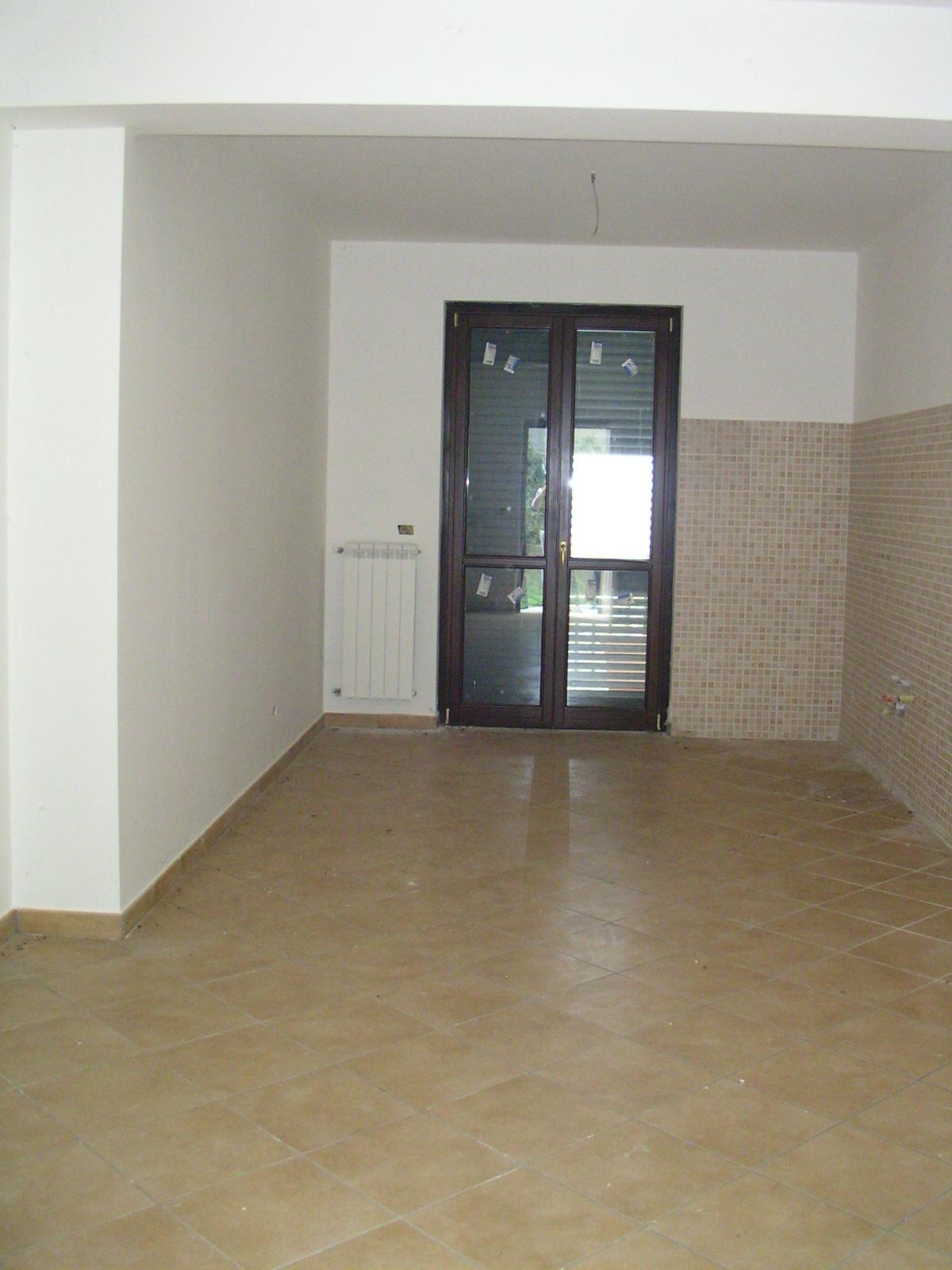 Appartamento vendita CHIUSANO DI SAN DOMENICO (AV) - 1 LOCALE - 66 MQ - foto 2