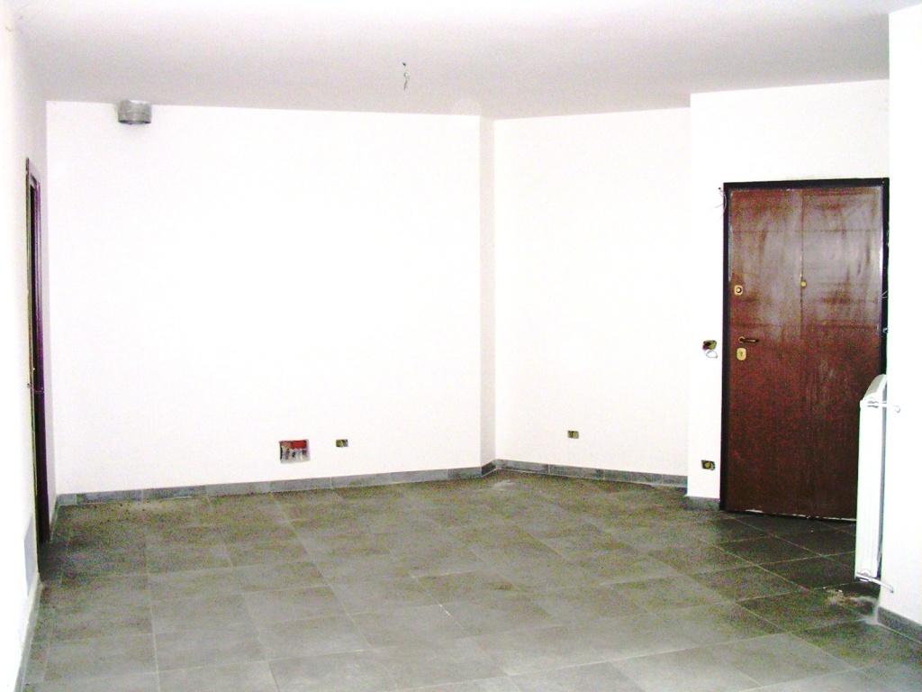 Appartamento vendita CHIUSANO DI SAN DOMENICO (AV) - 3 LOCALI - 89 MQ - foto 2