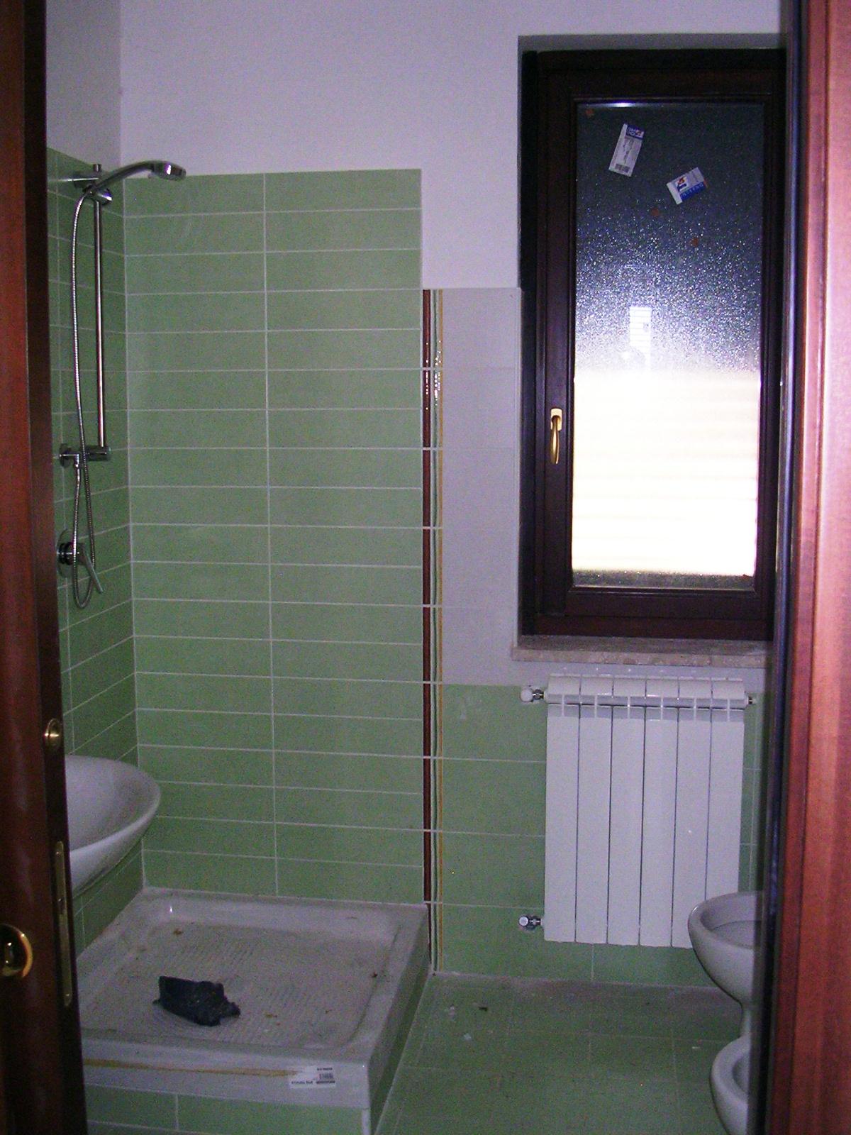 Appartamento vendita CHIUSANO DI SAN DOMENICO (AV) - 1 LOCALE - 66 MQ - foto 3