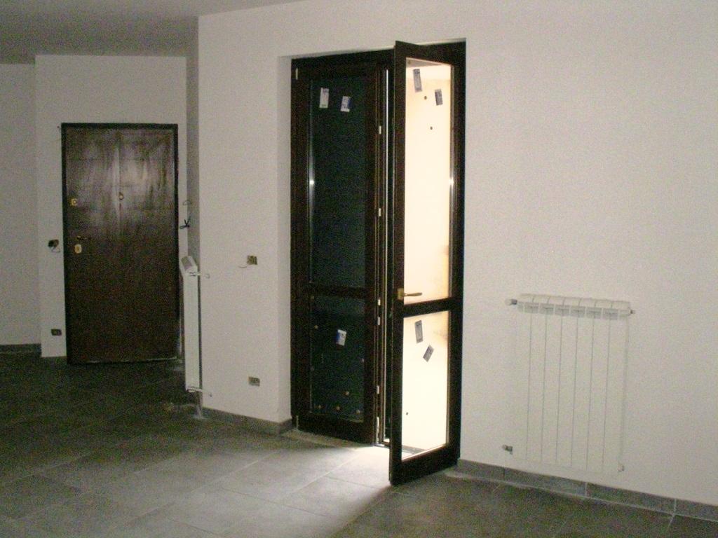 Appartamento vendita CHIUSANO DI SAN DOMENICO (AV) - 3 LOCALI - 89 MQ - foto 3