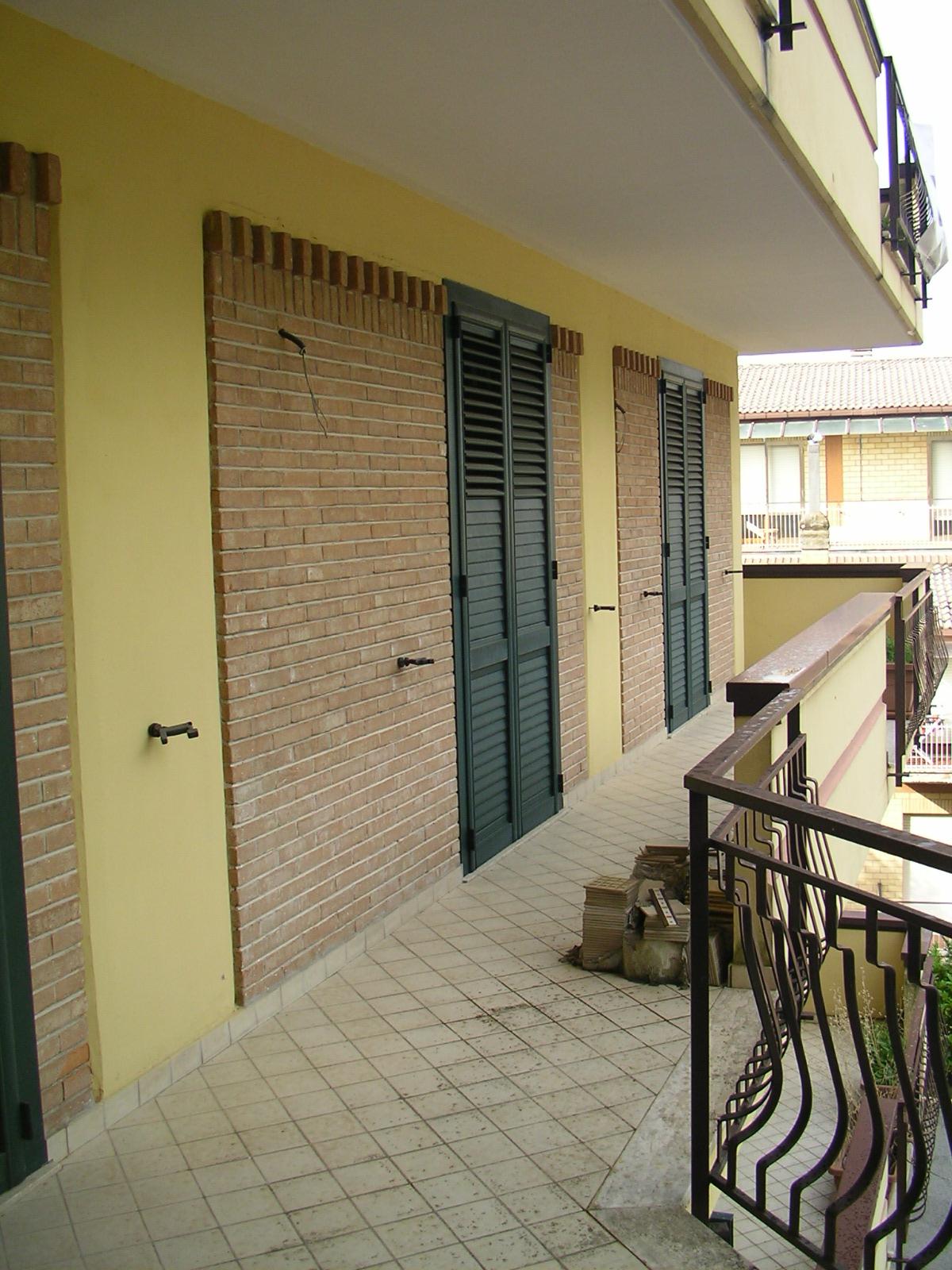 Appartamento vendita CHIUSANO DI SAN DOMENICO (AV) - 4 LOCALI - 132 MQ - foto 3