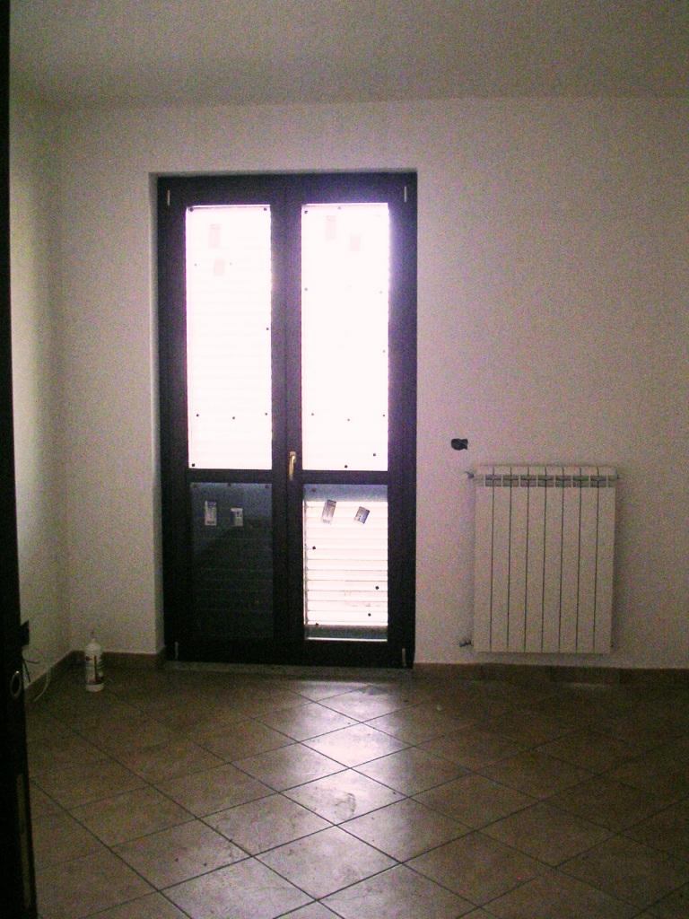 Appartamento vendita CHIUSANO DI SAN DOMENICO (AV) - 1 LOCALE - 66 MQ - foto 4