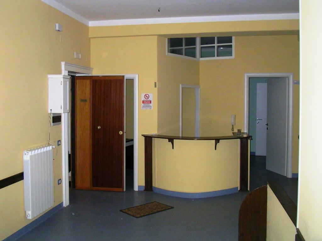 Appartamento vendita AVELLINO (AV) - 4 LOCALI - 100 MQ