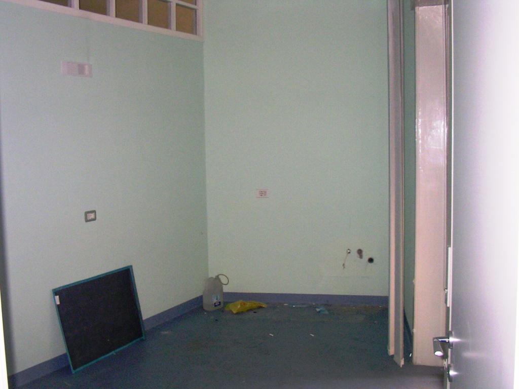 Appartamento vendita AVELLINO (AV) - 4 LOCALI - 100 MQ - foto 4