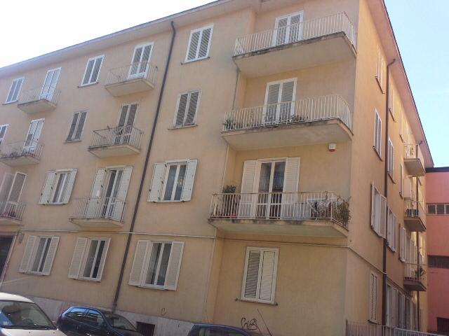 Appartamento affitto AVELLINO (AV) - 5 LOCALI - 135 MQ