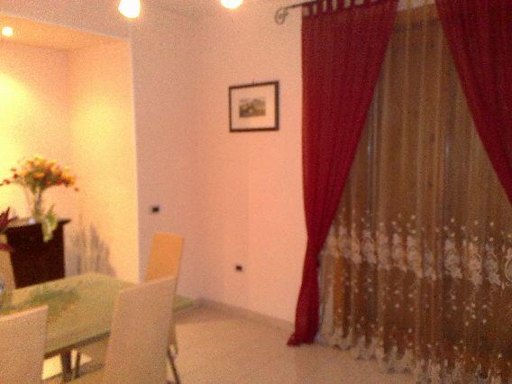 Appartamento vendita MERCOGLIANO (AV) - 3 LOCALI - 80 MQ