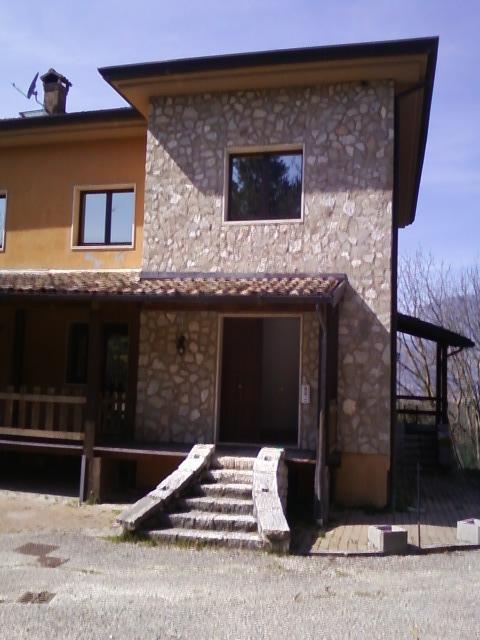 Appartamento, periferia ovest, Affitto/Cessione - Avellino