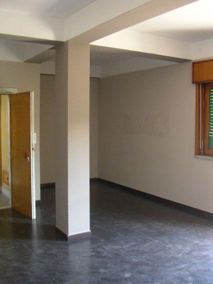 Appartamento affitto AVELLINO (AV) - 3 LOCALI - 90 MQ - foto 2