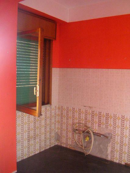 Appartamento affitto AVELLINO (AV) - 3 LOCALI - 90 MQ - foto 3