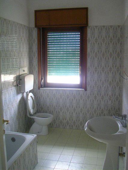 Appartamento affitto AVELLINO (AV) - 3 LOCALI - 90 MQ - foto 4