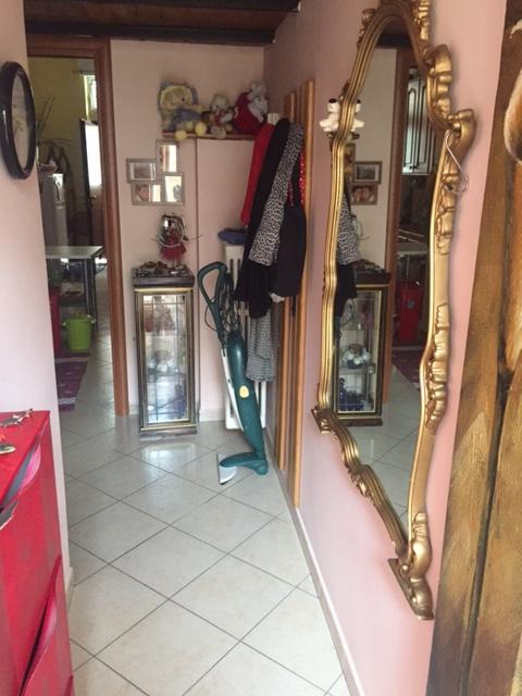 Bilocale Torino Via Brandizzo 52 2