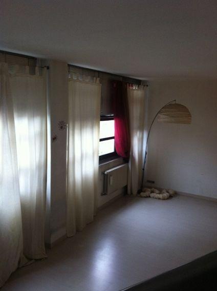 Bilocale Torino Via Mantova 19 9