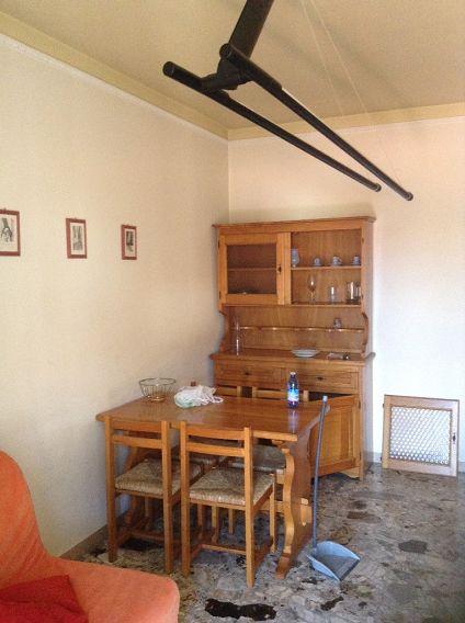 Bilocale Camaiore Via Gigliotti 2