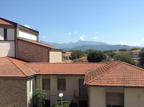 Bilocale Camaiore Via Gigliotti 8