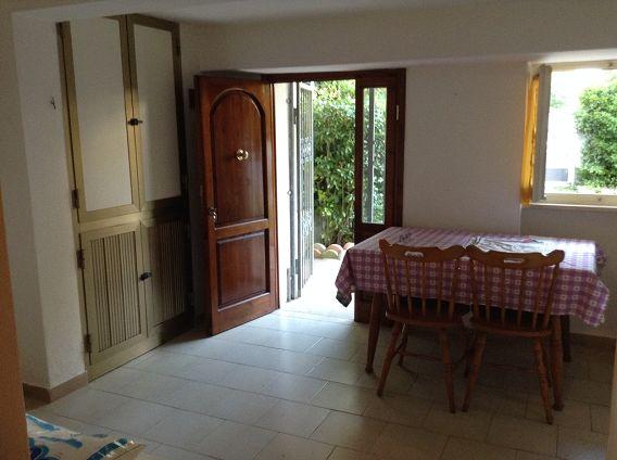 Bilocale Camaiore Via Gasperini 8