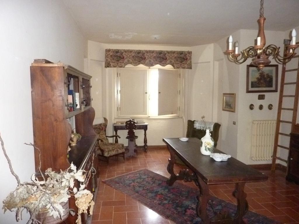 Agenzie Immobiliari Arezzo villa singola in vendita a arezzo - agenzie immobiliari arezzo