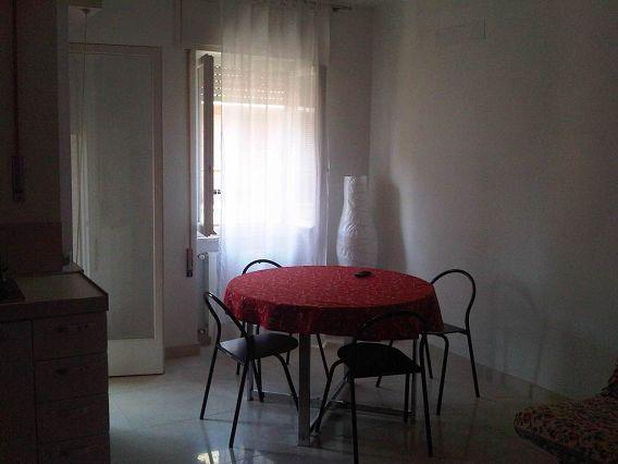 Bilocale Camaiore Via Gigliotti 6